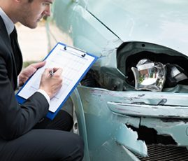 Auto Body Free Estimates Santa Clara